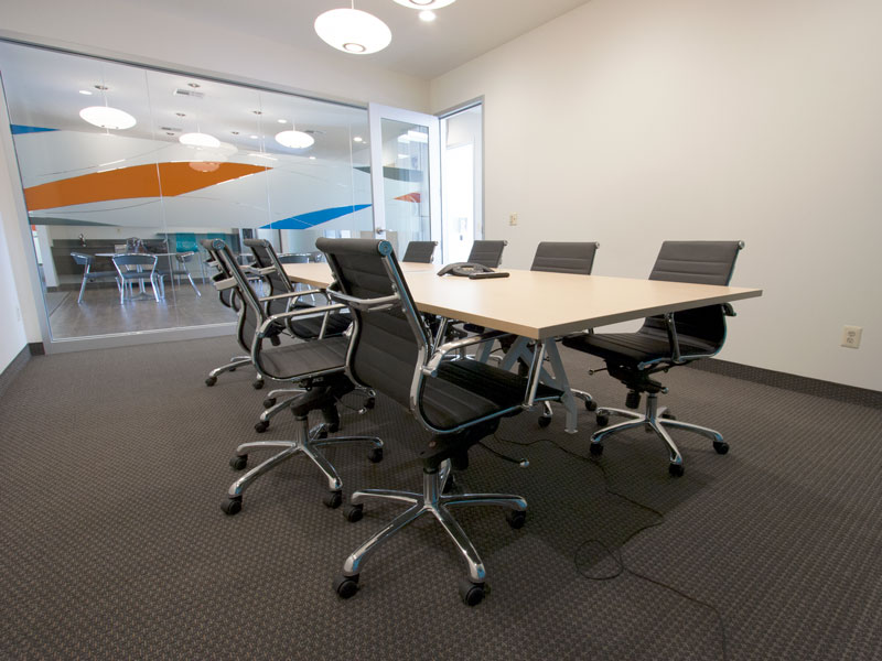 suite-life-at-readington-conference-room2jpg