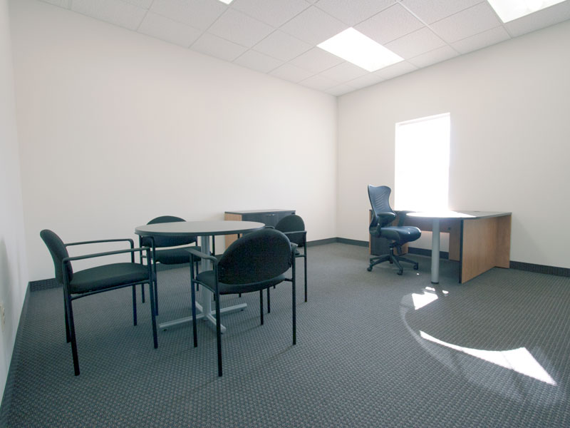 suite-life-at-readington-office1jpg