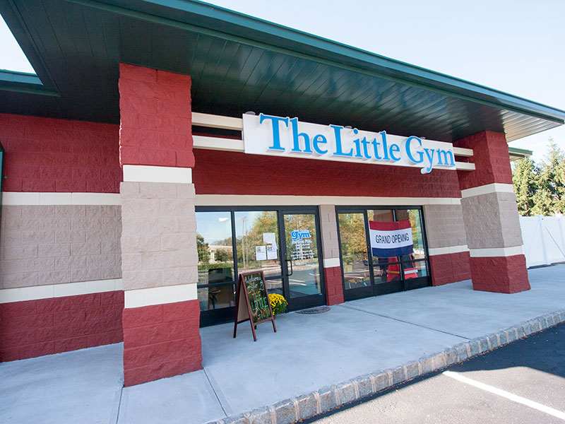 the-little-gym-exterior1jpg