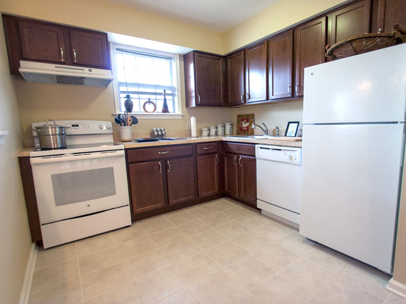 the-meadows-kitchen-1jpg