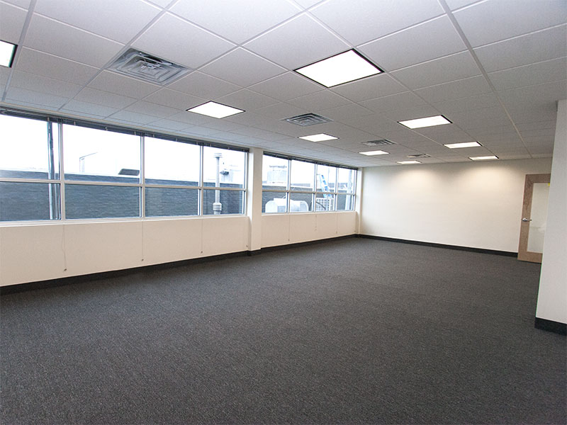 office-at-fairless-hills-suite-421jpg