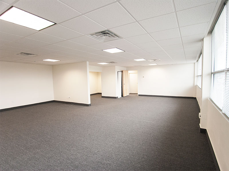offices-at-fairless-suite-429jpg