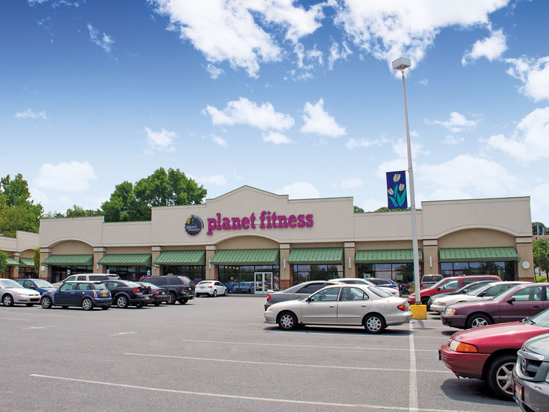 allentown-commons-planet-fitness-2jpg