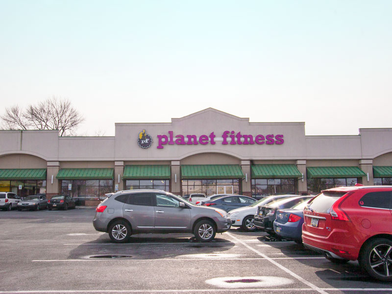 allentown-commons-planet-fitness-3jpg