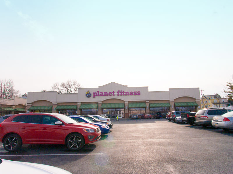allentown-commons-planet-fitness-4jpg