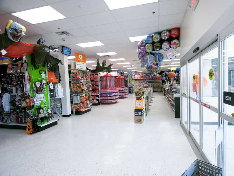 Party City store locator Pennsylvania displays complete list and huge database of Party City stores, factory stores, shops and boutiques in Pennsylvania. Party City information: map of Pennsylvania, shopping hours, contact information.