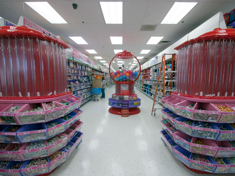 We find Party City locations in Pennsylvania. All Party City locations in your state Pennsylvania (PA).