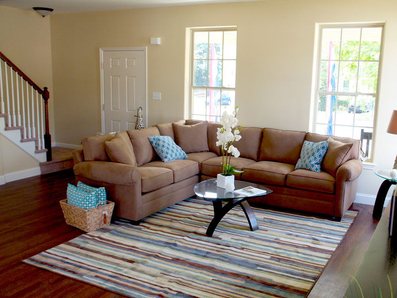 east-hills-family-room-1jpg
