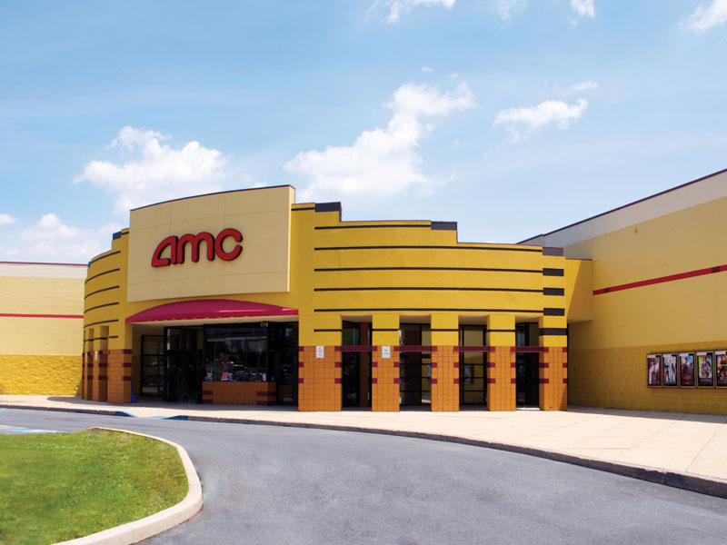 amc-theater2jpg