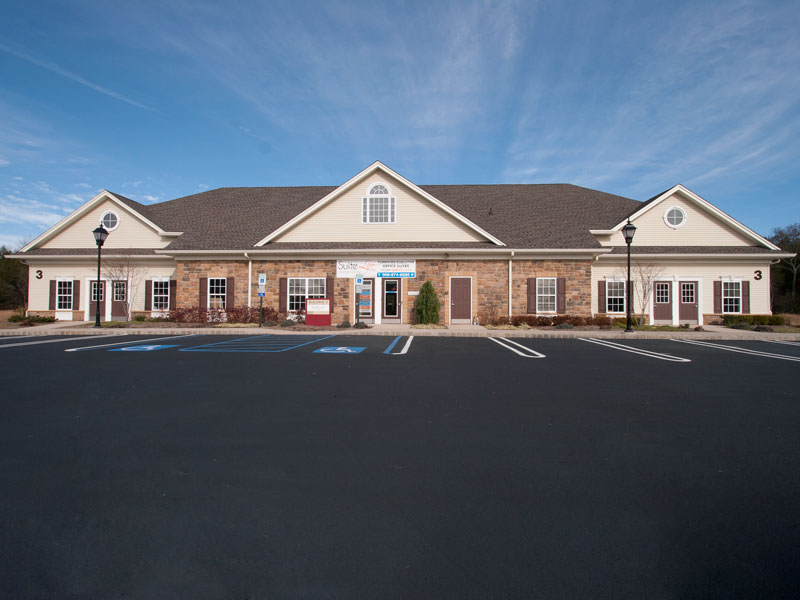 readington-commons-suite-life-exterior-jpg