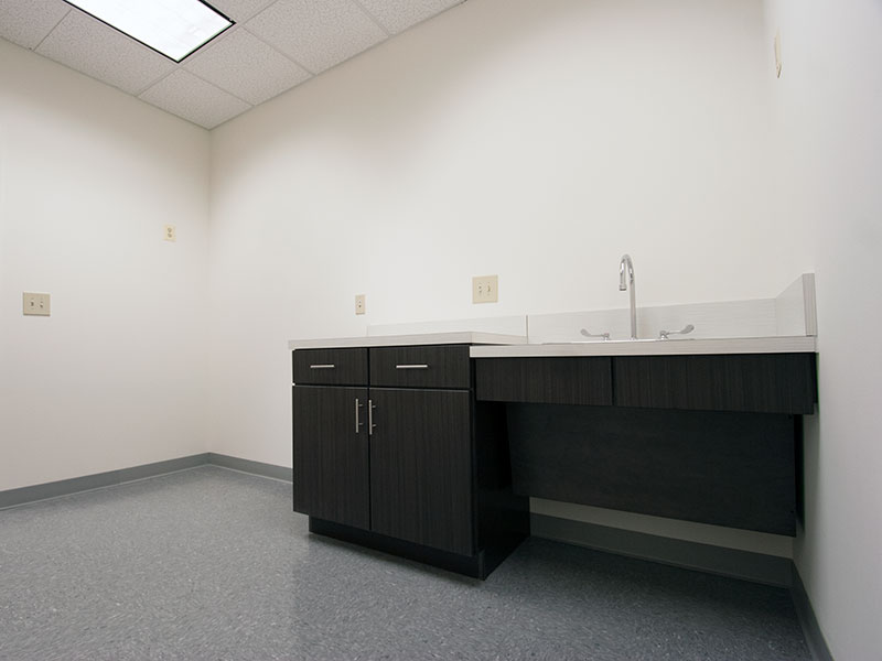amwell-commons-suite-401-office-2jpg