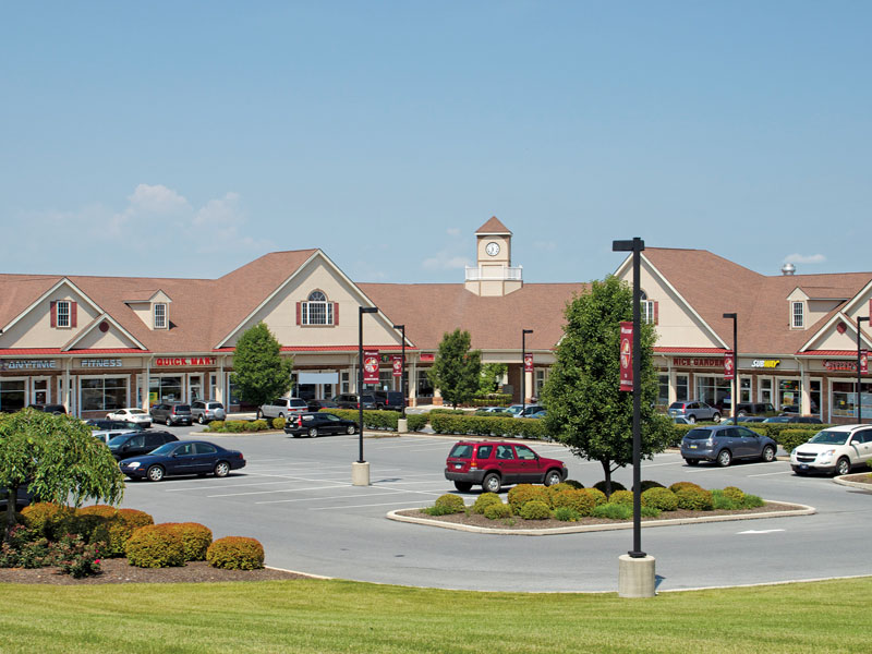 maidencreek-towne-center-1jpg