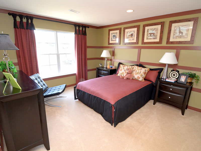 maidencreek-interior-bedroom1jpg