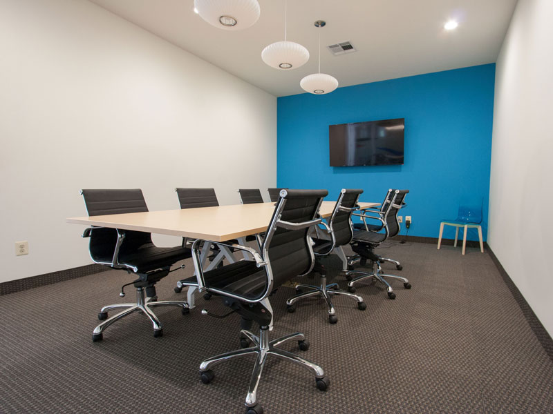 suite-life-at-readington-conference-room1jpg