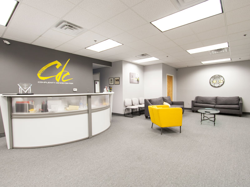 cd-reception-area2jpg