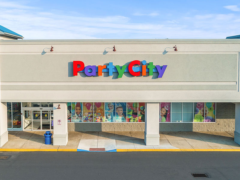 party-city-project-imagejpg-1