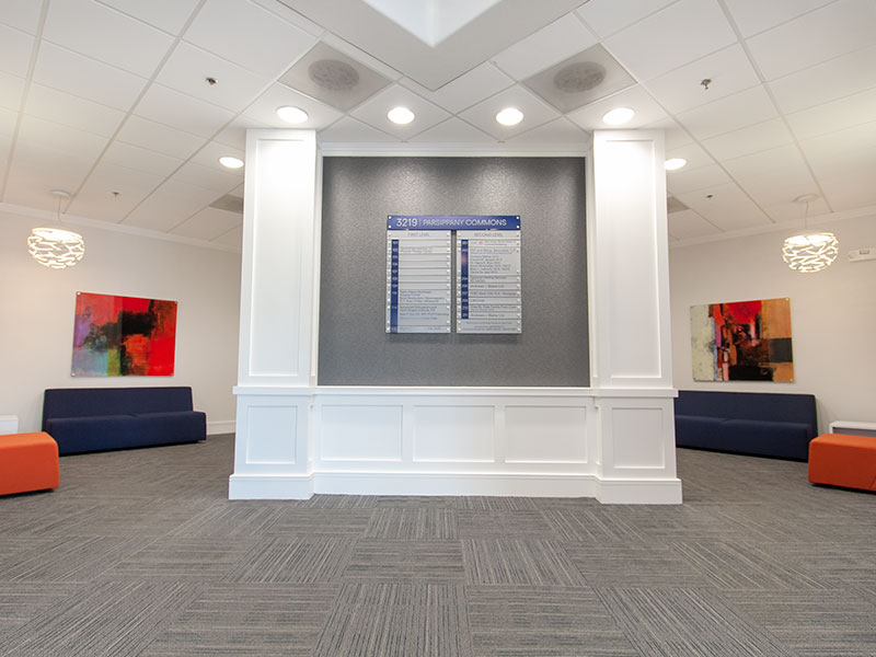 parsippany-commons-interior-1jpg-1