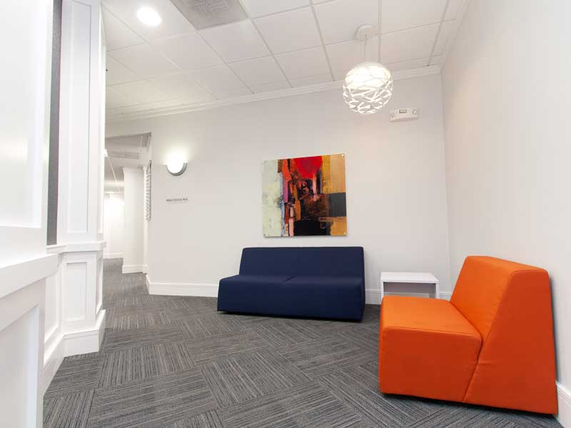 parsippany-commons-entrance-lounge-1jpg