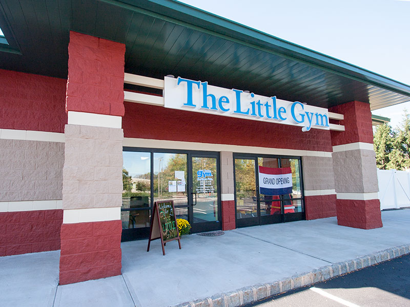 the-little-gym-exterior1jpg-1