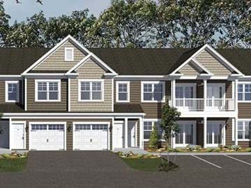 Core Enterprises Breaks Ground on Second Phase of Multifamily Real Estate Complex in York County, PA